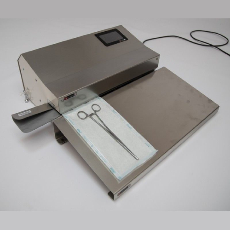 Ön Tabla Yazıcılı Kapatma & Yazma Cihazları için -A020 (Devam)