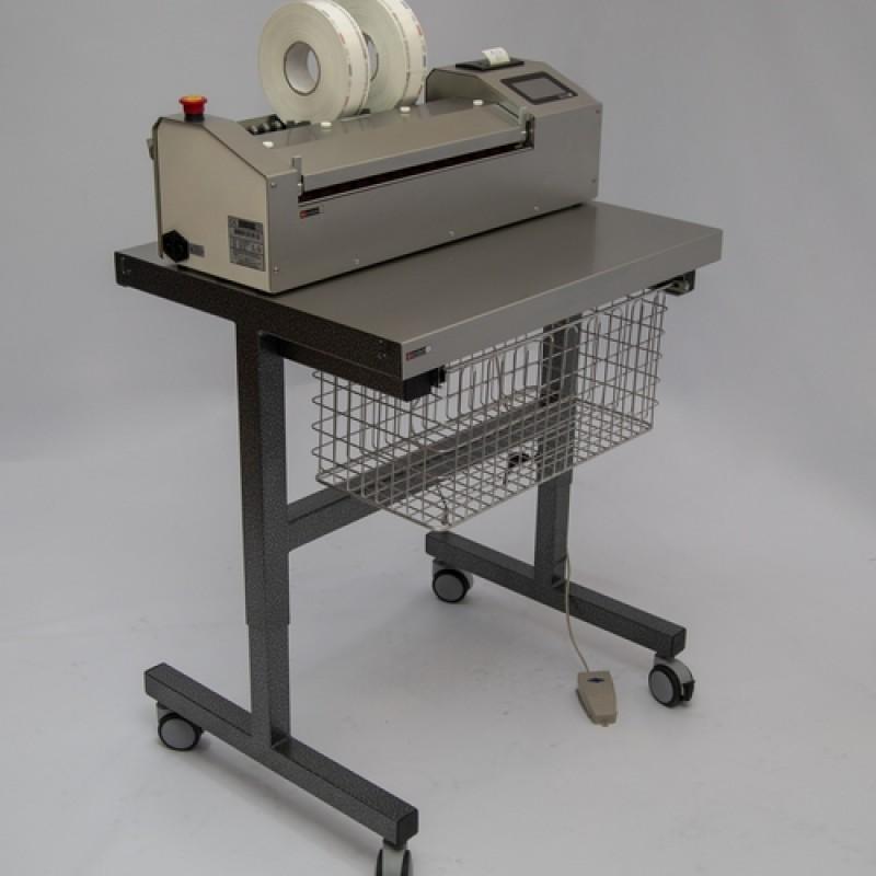 Mobil Masa Kesme ve Kapatma cihazları için -A090