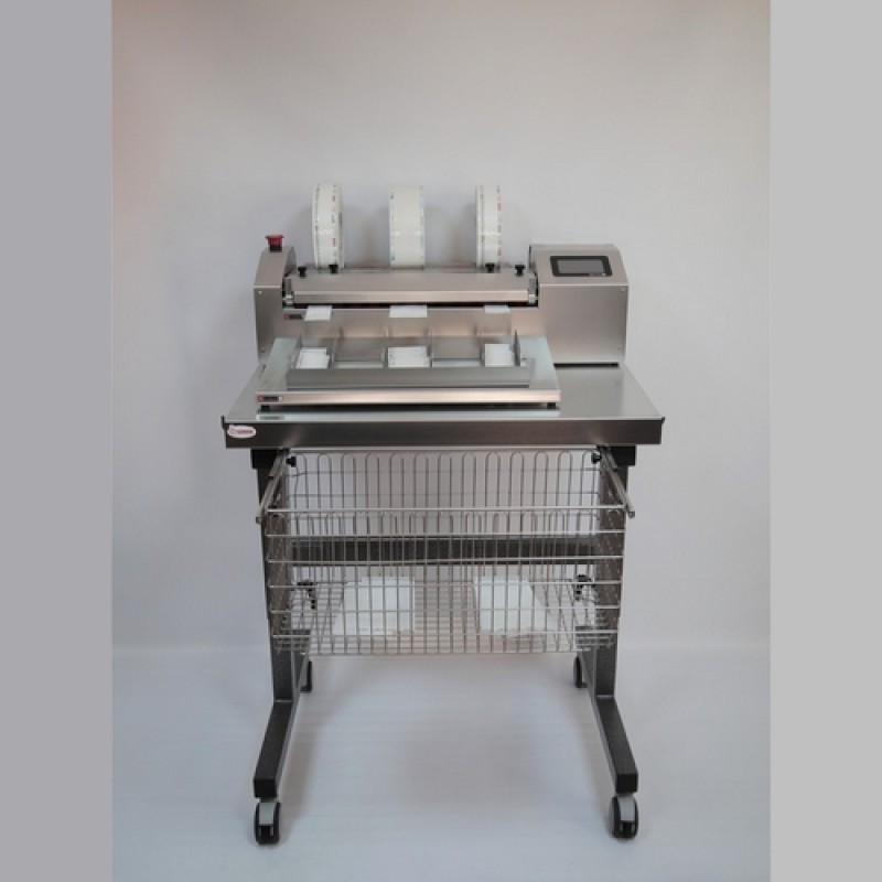 Mobil Masa Kesme ve Kapatma cihazları için -A090 & A072 & A025 (Devamı2)