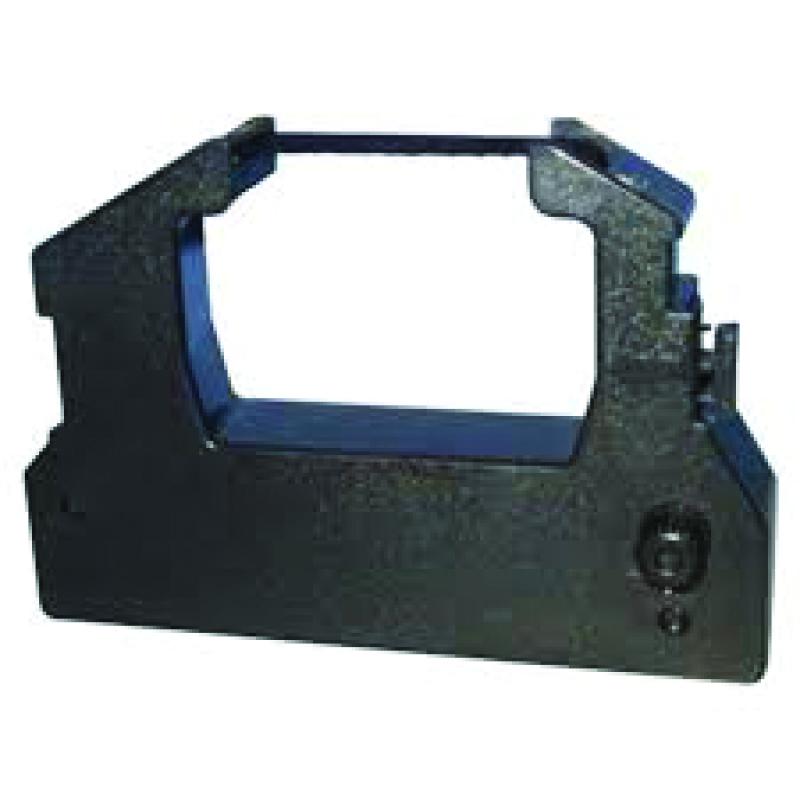Yazıcı Kartuşu Yazıcılı Kapatma Cihazları için -A175