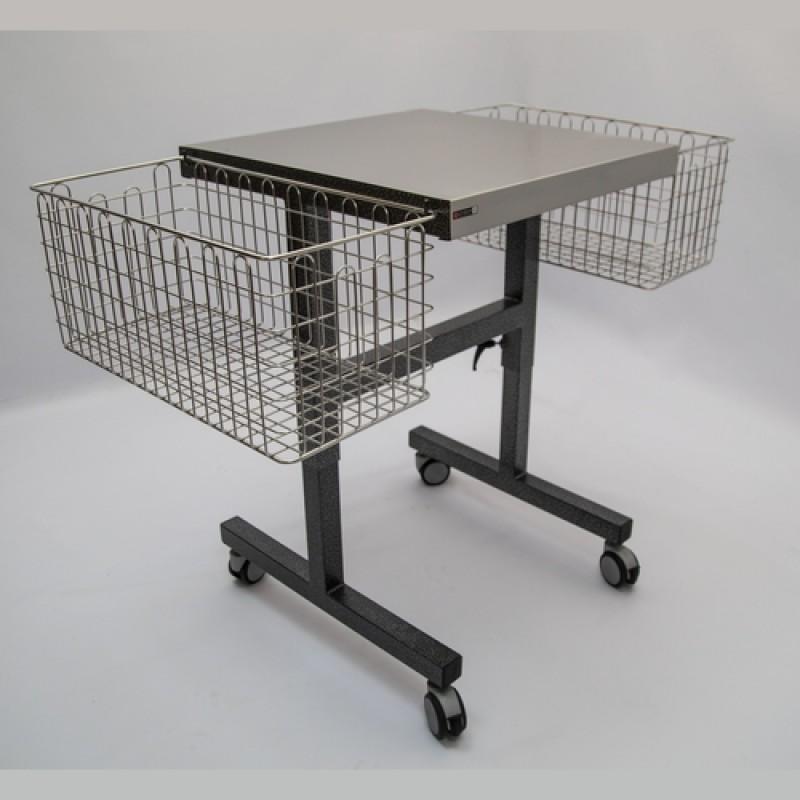 Mobil Masa Standart Kapatma cihazları için -A085