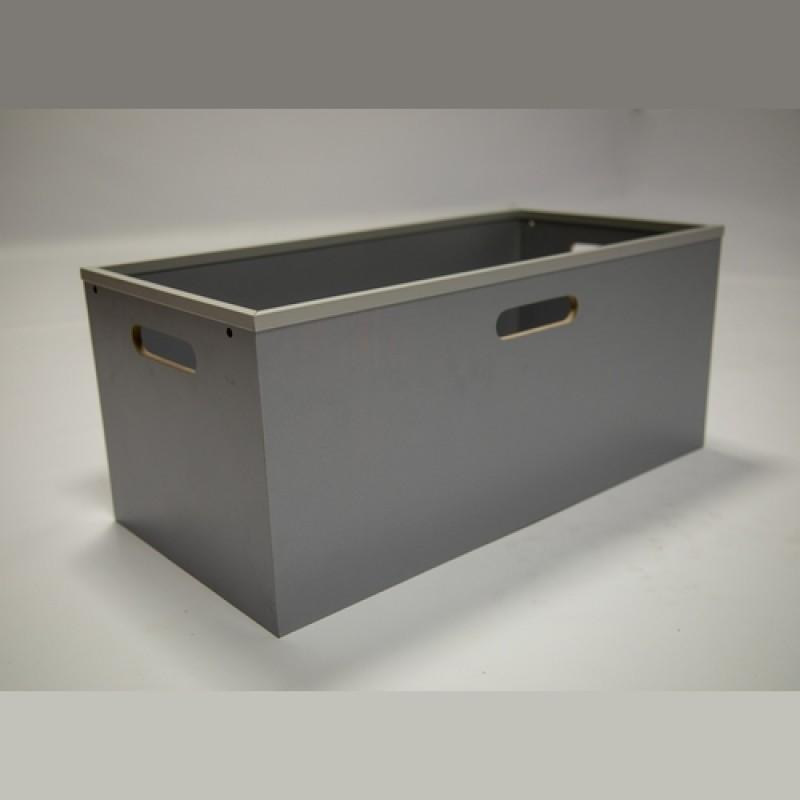 MDF Çekmece (Büyük), Mobil masalar için -A074