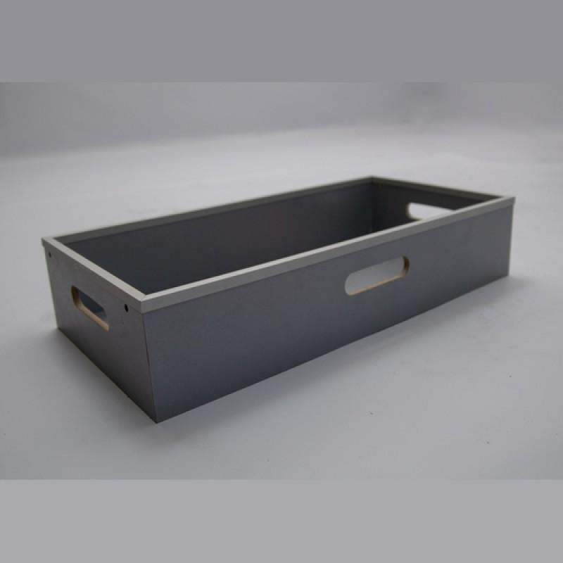 MDF Çekmece (Küçük), Mobil masalar için -A073