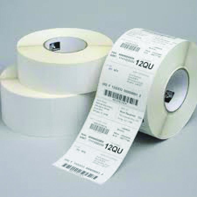 Termal Etiket Kesme-Kapatma-Yazma Serisi Cihazlar için -A160